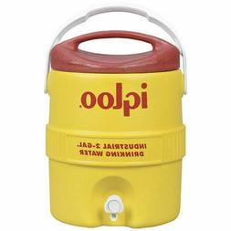 Igloo 072211, 2 Gallon, Water Beverage Cooler, 400 Series FR