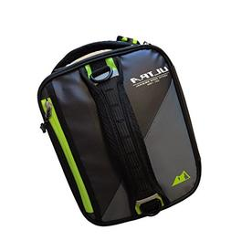 Arctic Zone High Performance ColdLok Expandable Lunch Pack B