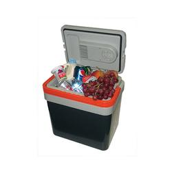 12v thermoelectric 25 qt cooler warmer