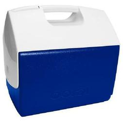 Igloo 16-Quart Playmate Elite Cooler