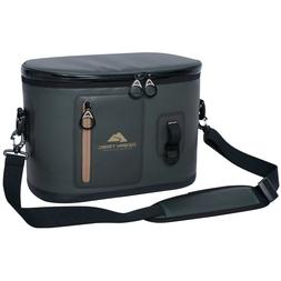 Ozark Trail Premium 24-Can Cooler Grey