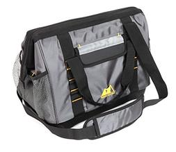 Arctic Zone Pro 24 Can Duffel Cooler