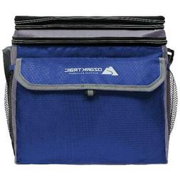 Ozark Trail 24 Can Soft Sided Cooler with Removable Hard Lin