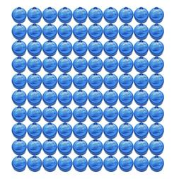 3 & 5 Gallon Water Bargain Premium Water Cooler BPA-FREE Bot