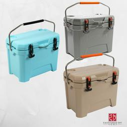 Ozark Trail 26-Quart High-Performance Chest Cooler Heavy-dut
