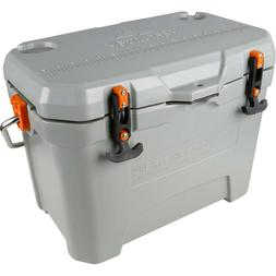 Ozark Trail 26-Quart High-Performance Cooler, Grey