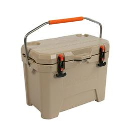 Ozark Trail 26-Quart High-Performance Cooler Other 26 qt
