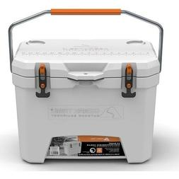 Ozark Trail 26-Quart High-Performance Cooler White