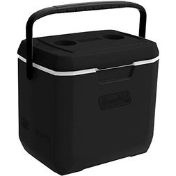 Coleman 28-Quart Xtreme 3 Cooler Holds 36 Cans