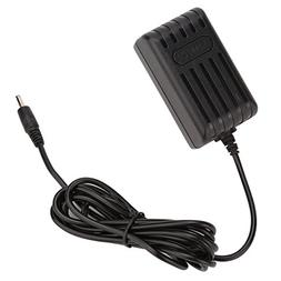 CAIXING 5V 2A Power Supply AC Adapter Wall Adapter Switching