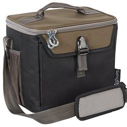 PORTAL 30 Can Insulated Cooler Bag Large Soft Cooler Picnic