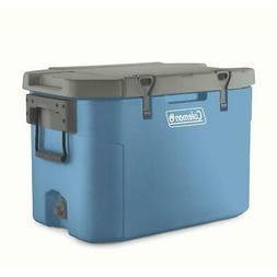 Coleman 3000005610 85 Quart Heavy Duty Antimicrobial Super C