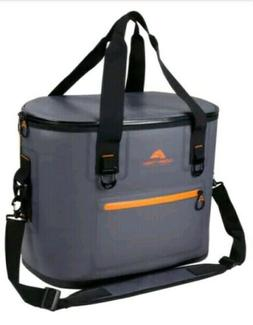 Ozark Trail Premium 36-Can Jumbo Tote w/ Dual Bottle Openers