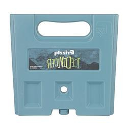 Grizzly Coolers Grizzly 40 Frozen Divider Ice Pack