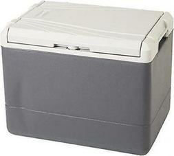 40 quart powerchill thermoelectric cooler