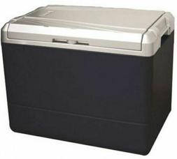Coleman 40-Quart Refrigerator Thermoelectric Cooler Car/Truc