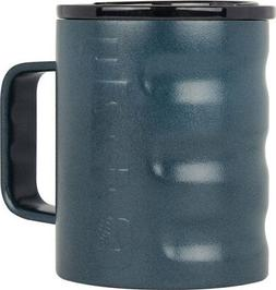 GRIZZLY COOLERS 450198  GRIZZLY GEAR CAMP CUP 11OZ VINTAGE W