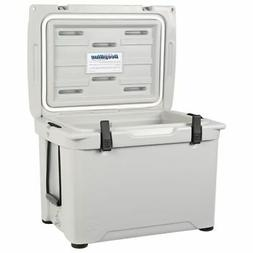 Engel Coolers 48 Quart 60 Can High Performance Cooler, Gray
