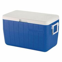 Coleman 48 Quart Performance Cooler