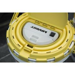 Frabill 4825 Insulated Bucket w/Aerator Built-In