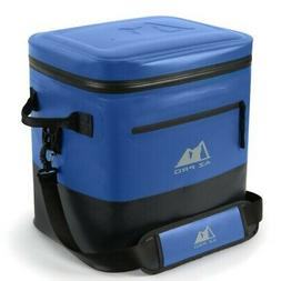 Arctic Zone 50-85240-00-09 PRO 24-Can Welded Super Cooler, B