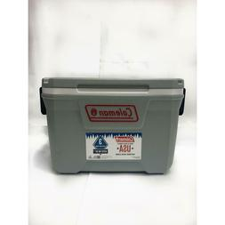 Coleman 52-Quart Hard Ice Chest Cooler
