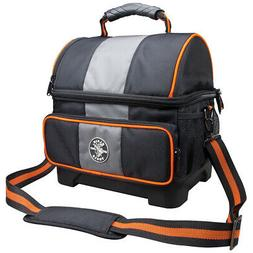Klein Tools 55601 Soft Cooler