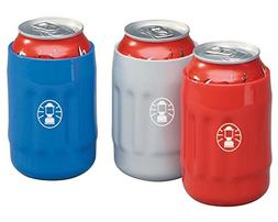 Coleman 5712A756 Insulated Can Holder, colors may vary