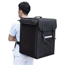 58/42L large cake takeaway box freezer <font><b>backpack</b>