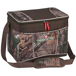 Igloo 59802 Realtree HLC 24 Cooler
