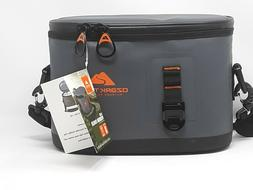 Ozark Trail 6-Can Premium Cooler