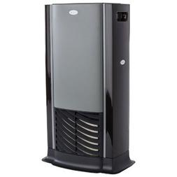 Essick Air #d46720 6galgry 4spd Humidifier