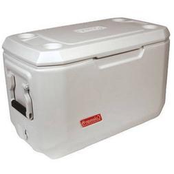 Coleman 70 qt Xtreme Marine Cooler