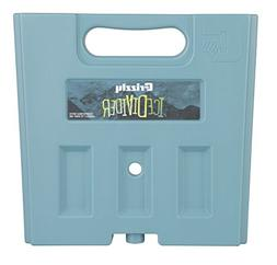 Grizzly Coolers Grizzly 75/100 Frozen Divider Ice Pack