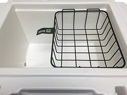 ORCA ORCBASK040 Basket for a 40 quart Cooler