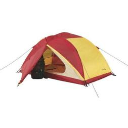 Ozark Trail 2-Person 4-Season Backpacking Tent Summer Beach