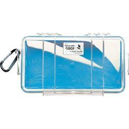 Pelican 1060-026-100 Pelican 1060-026-100 Raven 1060 Case