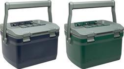 Stanley Adventure Cooler, 2 Sizes, 2 Colors