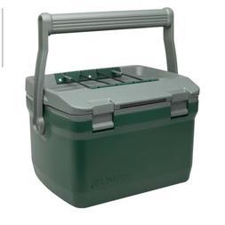 Stanley Adventure Cooler 4002756
