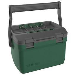 Stanley Adventure Cooler 6.6l Unisex Accessory Lunch Box - G