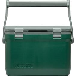 Stanley Adventure Cooler 16QT Green