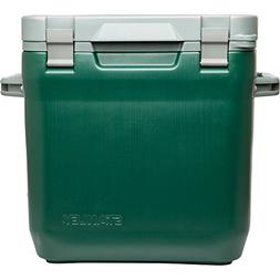 Stanley Adventure 30 Qt. Cooler - Holds 40 Cans SKU: 10-0193