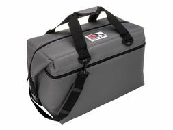 AO Cooler Original 36 Can Soft Side Cooler w/ High Density I