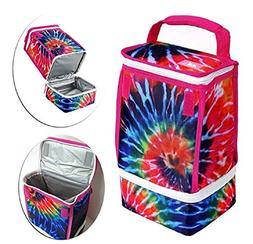Artic Zone Insulated lunch bag