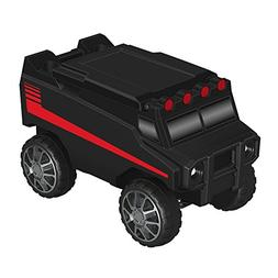 C3 B-TEAM Rover Motorized RC Cooler