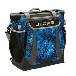 Engel High Performance Backpack Cooler - Prym1 Shoreline Cam