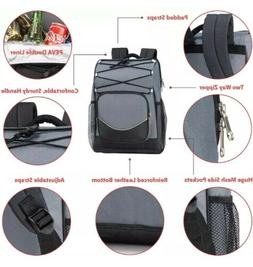 Backpack Cooler Backpack Insulated, Hiking Backpack Coolers,