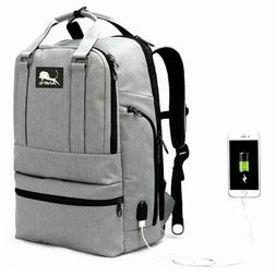 Backpack Cooler Elite Series with USB Charging Port, Tail Ga