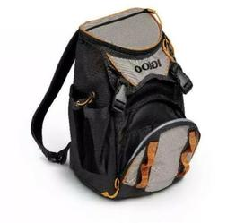 Igloo Backpack Cooler MaxCold insulation technology Hiking C