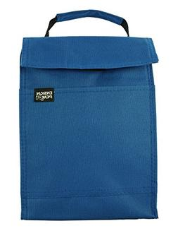 Ensign Peak Basic Lunch Sack
